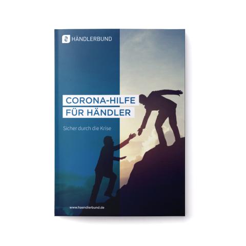 Corona-Hilfe für Händler (Whitepaper) 1
