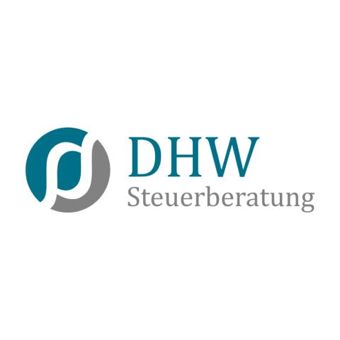 Partnerangebot: 20% Rabatt auf Leistungen von DHW Steuerberatung 1