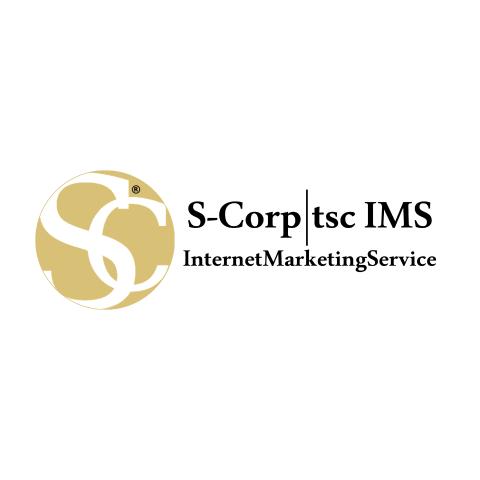Partnerangebot: 15% Rabatt auf PrestaDesign 1.7.x bei S-Corp 1