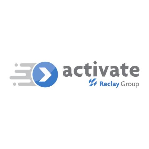Partnerangebot: 12% Rabatt bei Reclay Systems 1