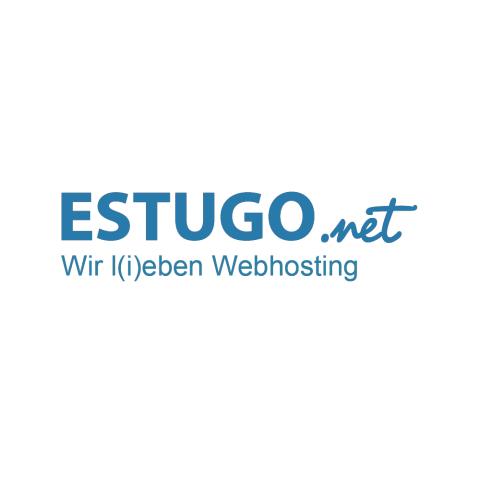 Partnerangebot: Online-Shop Hosting von ESTUGO.net Webhosting 1