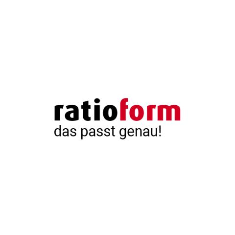 Partnerangebot: 15% Rabatt auf ratioform Verpackungen 1