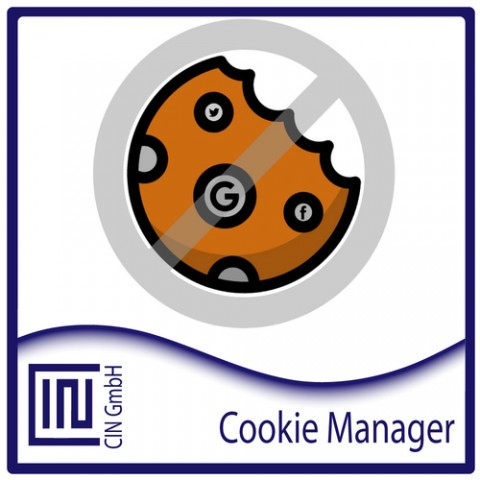 Partnerangebot: 20€ Rabatt auf das JTL Shop Plugin Cookie Manager  1