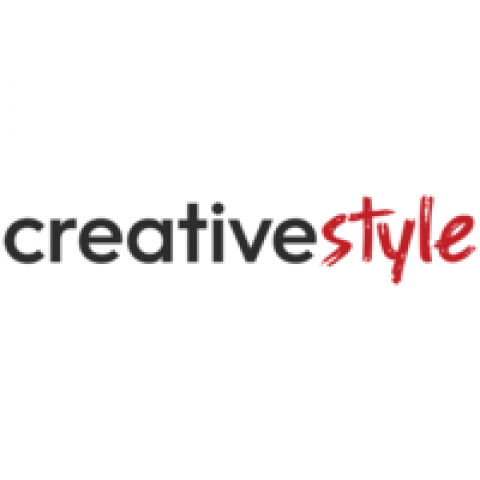 Partnerangebot: Magento Commerce B2B Express Paket von creativestyle 1