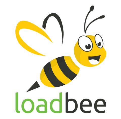 Partnerangebot: Kostenlose Verbesserung Ihres Onlineshops mit loadbee 1