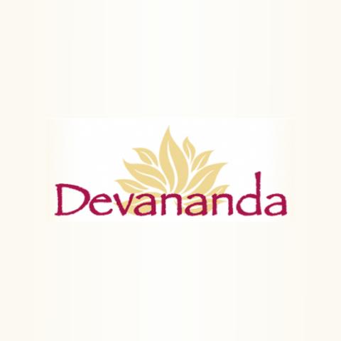 Partnerangebot: 10% Rabatt bei Devananda 1