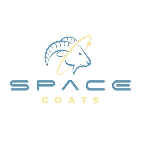 Partnerangebot: Bis zu 229€ Rabatt bei SPACEGOATS 1