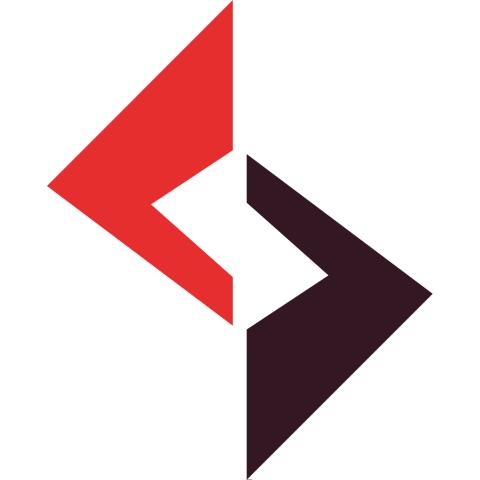 Partnerangebot: Dynamisches Retargeting 90 Tage kostenfrei testen bei releva.nz 1