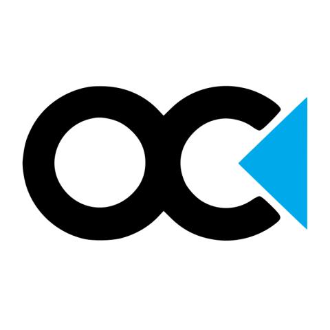 Partnerangebot: Produktdarstellung mit Augmented Reality und 3D-Konfiguratoren von ObjectCode 1