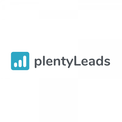 Partnerangebot: Kostenloser Strategie-Workshop von plentyLeads 1