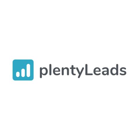Partnerangebot: 20% Preisnachlass auf Websites-Erstellung von plentyLeads 1