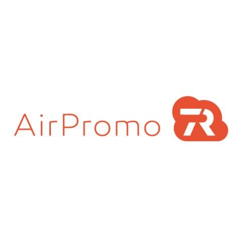 Partnerangebot: 5% Rabatt auf Inflatables mit und ohne Dauergebläse von AirPromo7R 1