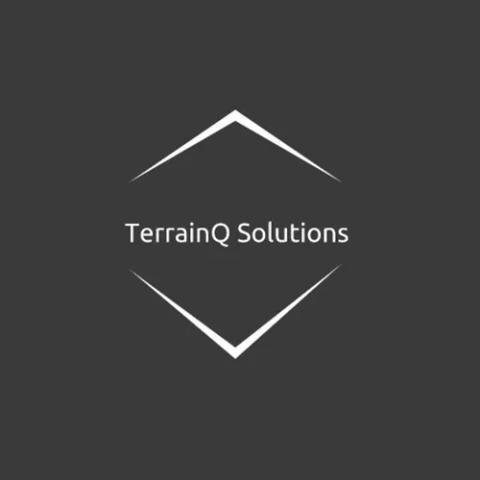 Partnerangebot: Prüfung Konformitätserklärung von TerrainQ Solutions 1