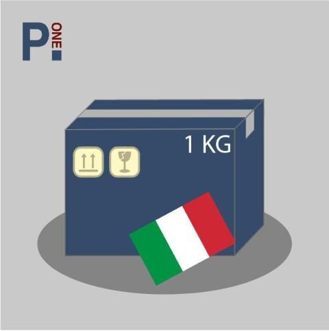 Partnerangebot: Paketversand nach Italien von PARCEL.ONE 1