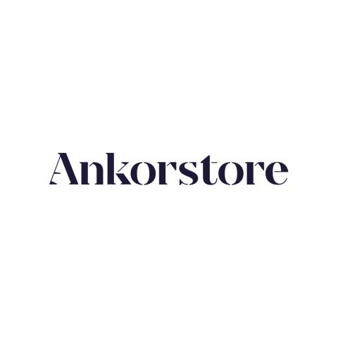 Partnerangebot: B2B Marktplatz Ankorstore 1