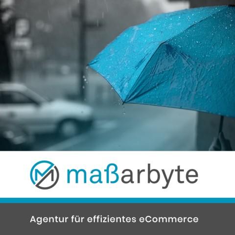 Partnerangebot: Soforthilfepaket E-Commerce von maßarbyte GmbH & Co. KG 1