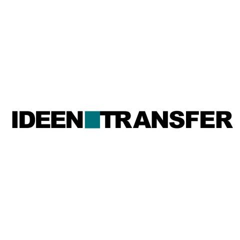 Partnerangebot: Kostenlose Fördermittelanalyse für Händler von ideentransfer 1