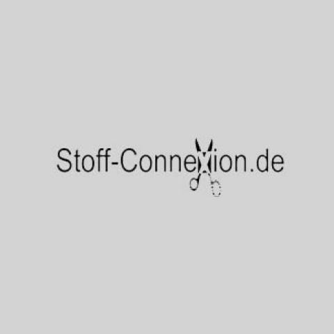 Partnerangebot: 15% Rabatt bei Stoff-ConneXion.de 1