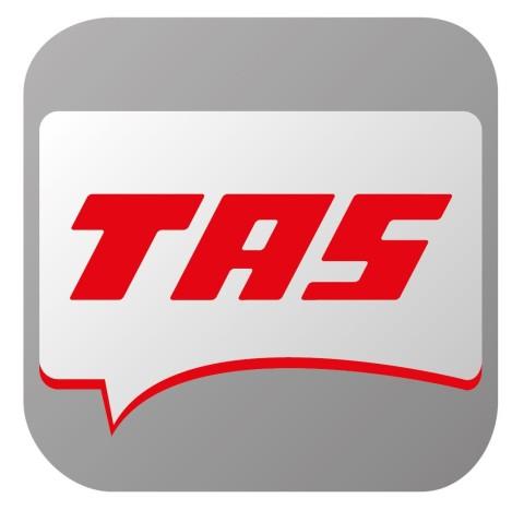 Partnerangebot: 15% Rabatt auf Vertriebsoptimierung & Umsatzsteigerung bei TAS Consulting 1