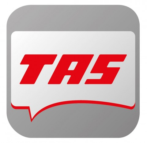 Partnerangebot: 15% Rabatt auf Krisen- und Notfallmanagement (BCM) bei TAS Consulting 1