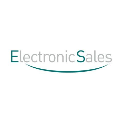 Partnerangebot: B2B Webshop von ElectronicSales GmbH 1