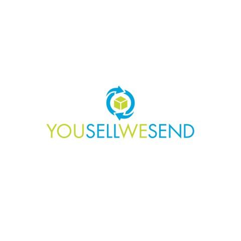 Partnerangebot: YouSellWeSend – The Digital Fulfillment Network 1