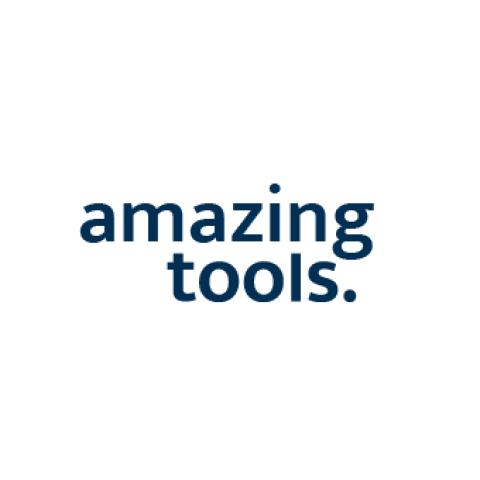 Partnerangebot: Web Push Notifications 1 Monat kostenlos bei amazing tools 1
