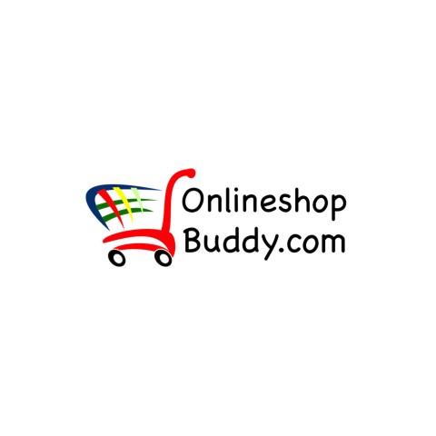 Partnerangebot: 20% Rabatt bei Onlineshop-Buddy.com 1
