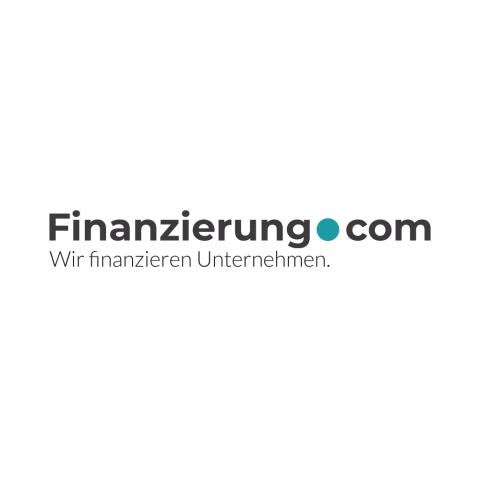 Partnerangebot: 20% Rabatt auf Finanzierungslösungen von Finanzierung.com 1