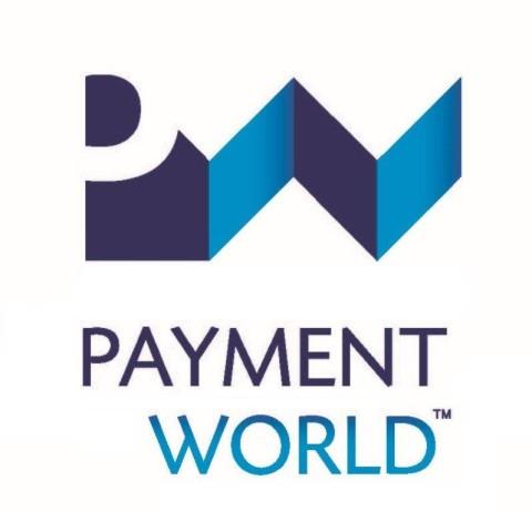 Partnerangebot: Standard E-Commerce-Paket von Paymentworld für 100€ 1