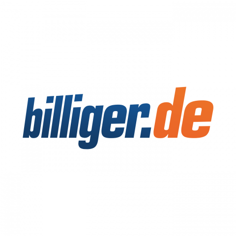 Partnerangebot: Listung bei billiger.de zu Sonderkonditionen 1