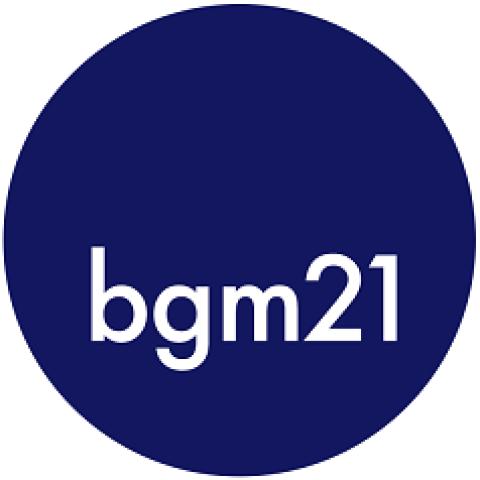 Partnerangebot: 20% Rabatt auf Stress-App zur Stressbewältigung bei bgm21 1