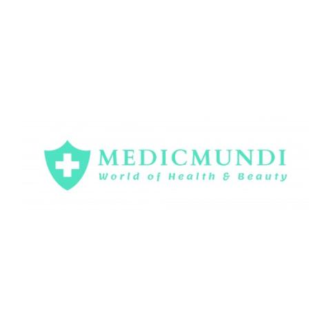 Partnerangebot: 5% Rabatt auf MMD19 Aero Raum Desinfektionsgerät bei Medicmundi 1
