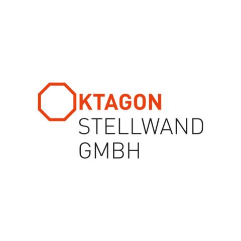 Partnerangebot: 3% Rabatt auf Premium Schallschutz Stellwände und Tischtrennwände von Oktagon Stellwand GmbH 1