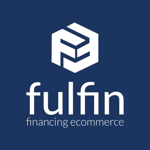 Partnerangebot: 100€ Rabatt bei fulfin auf einen Warenfinanzierung bzw. auf einen Unternehmerkredit 1