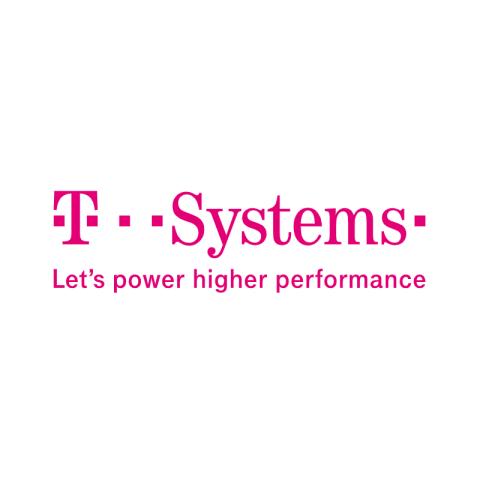 Partnerangebot: B2B Shop Now - In nur 2 Wochen zum eigenen Onlineshop mit T-Systems 1