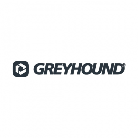 50% Rabatt* auf GREYHOUND CRM / DMS 1