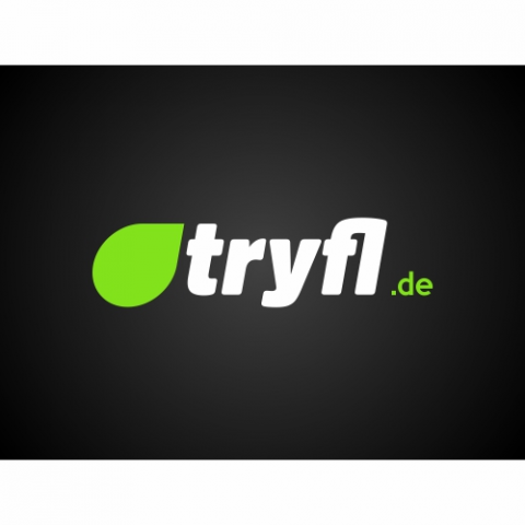 Partnerangebot: 1 Monat kostenlose SNAP Mitgliedschaft bei tryfl.de 1