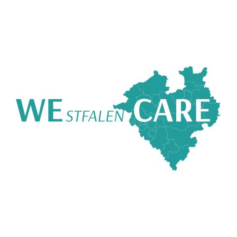 Partnerangebot: 10% Rabatt auf WeCare Atemmasken von Westfalen Care GmbH 1
