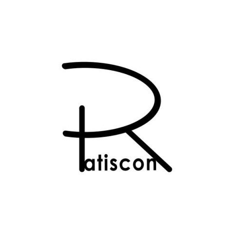 Partnerangebot: Kostenloser SEO Check und 10% Rabatt auf SEO Leistungen bei Ratiscon SEO Agentur 1