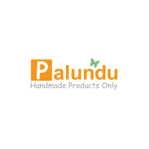 Partnerangebot: 10% Rabatt für einen neuen Shop bei Palundu 1